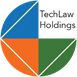 tech law holdings