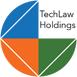 tech law holdings