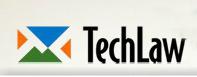techlaw inc